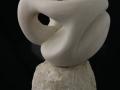 stone-sculpture-5063
