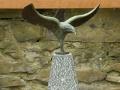 achill-eagle