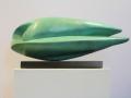 bronze-sculpture-4784