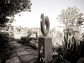 stone-sculpture-2091