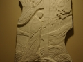 carved-ceramic-wall-panel