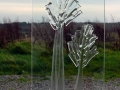 trees-in-glass-panel