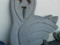 owl-sculpture-concrete