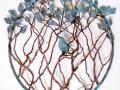 songbird-wall-art