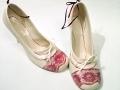 ceramic-shoes-pink