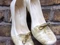 floral-shoes-1