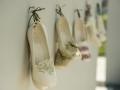 shoe-detail_2_vincent-mcmonagle