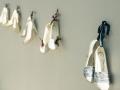 shoe_detail_-vincent-mcmonagle