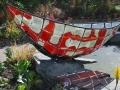 glass-boat